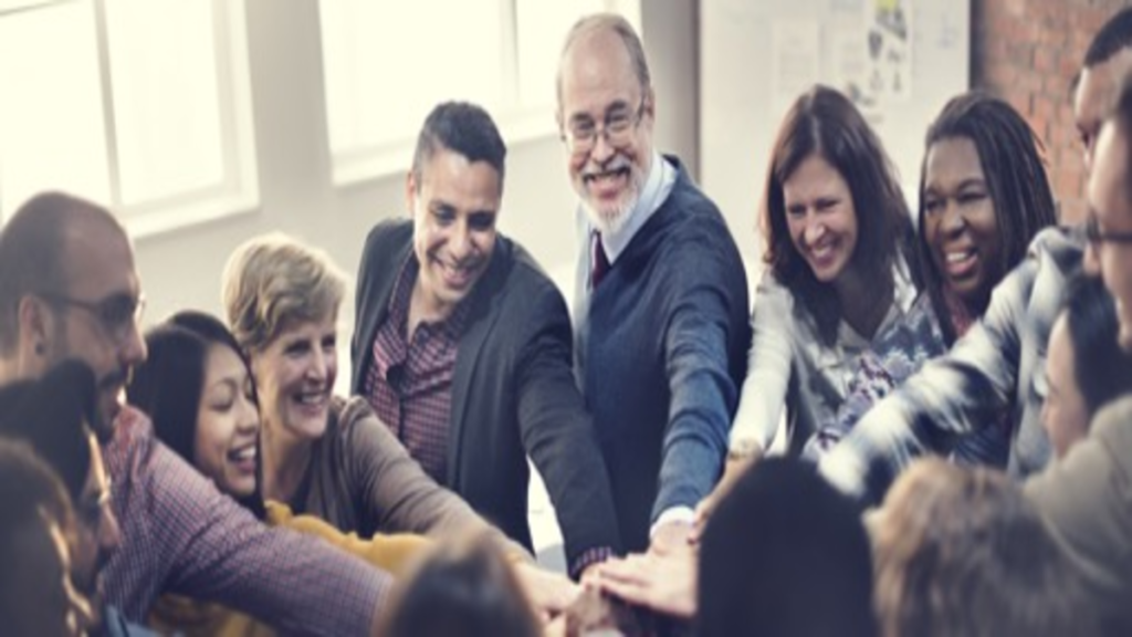 Achieve high participation for your staff wellbeing survey